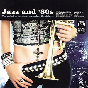 Image pour 'Jazz And 80'S'