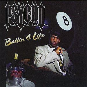 Image for 'Ballin 4 Life'