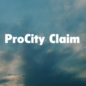 Image for 'ProCity Claim'