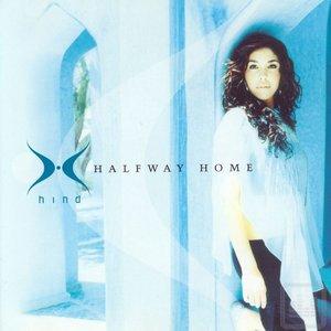 Bild für 'Halfway Home'
