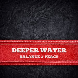 Image for 'Balance & Peace'