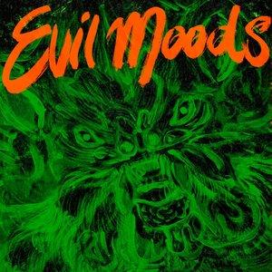 Image for 'Evil Moods'