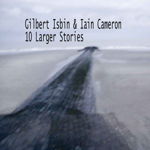 Image for '10 Larger Stories'