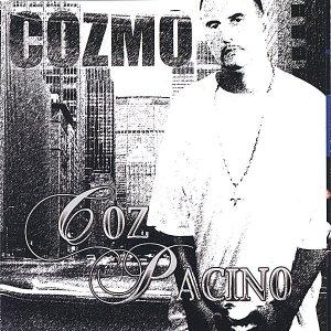 Imagen de 'COZ PACINO'