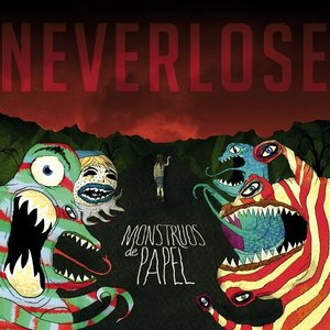 Image for 'Neverlose'