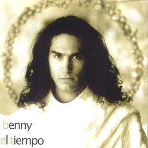 Immagine per 'El Tiempo'