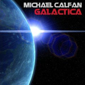 Immagine per 'Galactica'