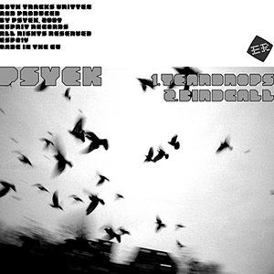 Image for 'Teardrops (Original Mix)'