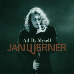Image for 'All By Myself'