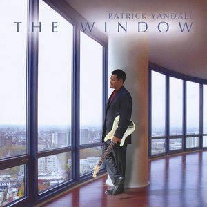 Image for 'The Window'