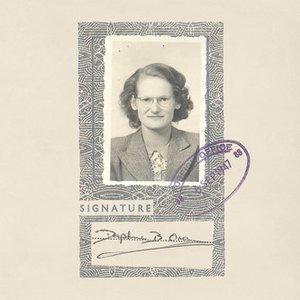 Image for 'Oramics (Disc 2)'