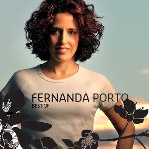 Image for 'Amor Errado (Max Remix)'