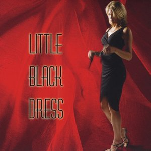 Imagen de 'Little Black Dress, Vol. 1'