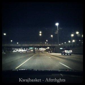 Imagem de 'Aftrthghts'