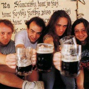 Bild für 'Alkehol'