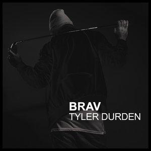 Image for 'Tyler Durden'