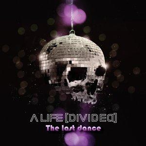 Image pour 'The Last Dance'