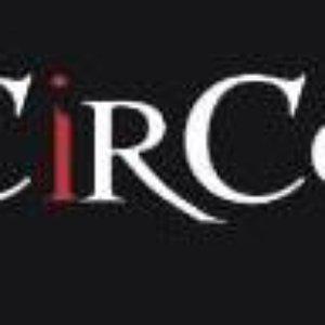 Image for 'Circé'