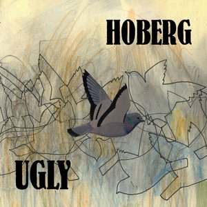 Image for 'Ugly - EP'