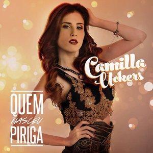 Image for 'Quem Nasceu Piriga'