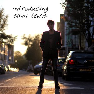 Image for 'Introducing Sam Lewis'