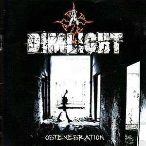Image for 'Obtenebration'