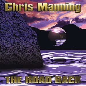 Immagine per 'The Road Back'