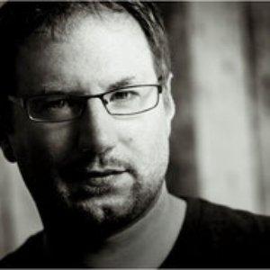 Image for 'Alexander Röder'