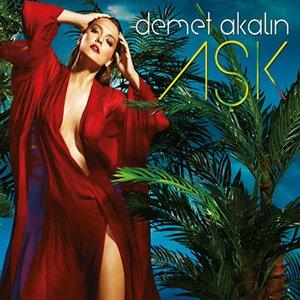 Image for 'Aşk'