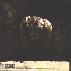 Bild för 'Anatomy of a Massacre (2006)'