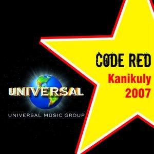 Image for 'Kanikuly 2007'