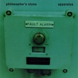 Image for 'Apparatus'