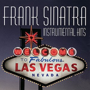 Image for 'Frank Sinatra - Instrumental Hits'