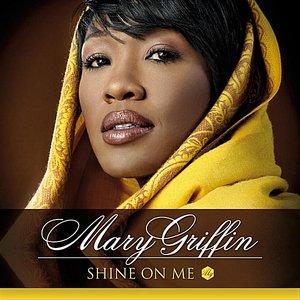 Image pour 'Shine On Me'