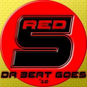 Image for 'Da Beat Goes '10'