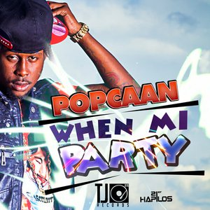 Image for 'When Mi Party'