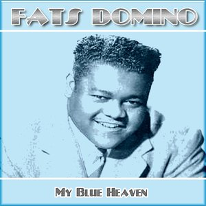 Image for 'My Blue Heaven'