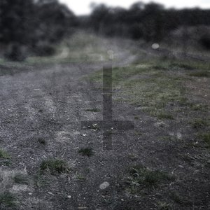 Image for 'Sometimes Light'