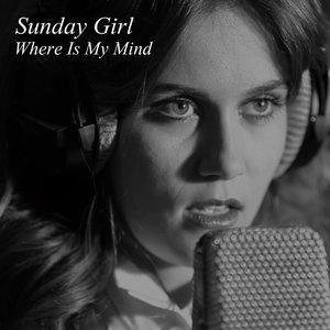 Bild für 'Where Is My Mind'