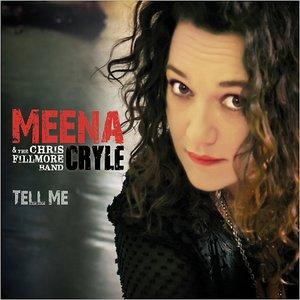Image pour 'Tell Me'