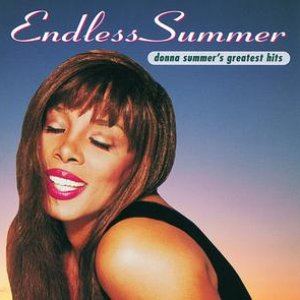 Image for 'Endless Summer (Donna Summer's Greatest Hits)'