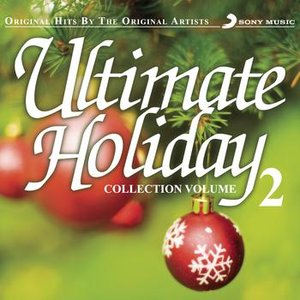 Image for 'Ultimate Holiday Collection: Volume 2'