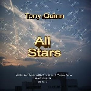Image for 'All Stars'