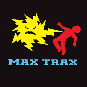 Image for 'Track 1 Revisited (Raw Mix)'