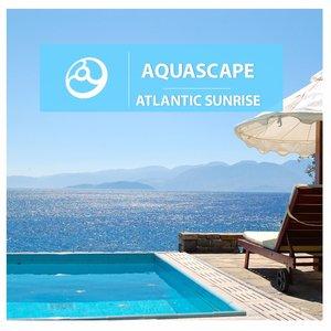 Image for 'Atlantic Sunrise'