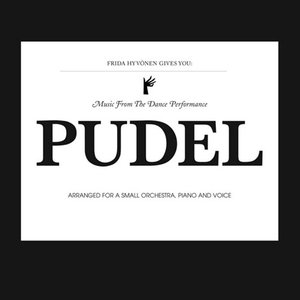 Image for 'Music From The Dance Performance Pudel'