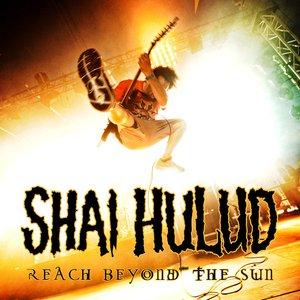 Bild für 'Reach Beyond the Sun - Single'