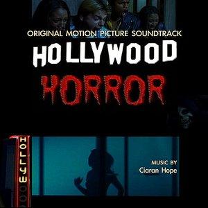Image for 'Hollywood Horror Soundtrack'