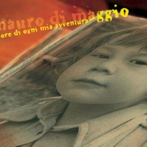 Image for 'Amore In Ogni Mia Avventura'