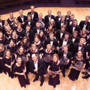 Image for 'Dordt College Music Department'